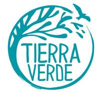 Tierra-Verde-logo
